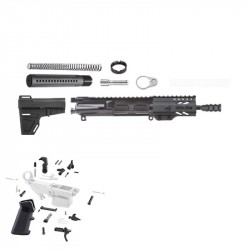 AR10 12 5
