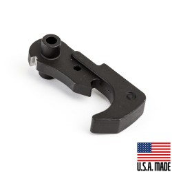 AR-15 Hammer (Made in USA)