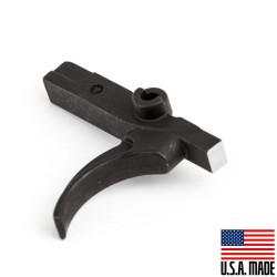 AR-15 Trigger (Made in USA)