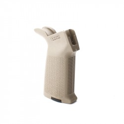 AR-15 Magpul MOE Drop In Rifle Pistol Grip FDE MAG415-FDE (MADE IN USA)