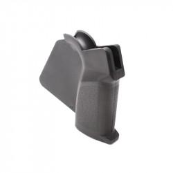 Strike Industries AR  Simple Featureless Grip