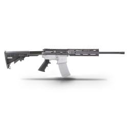"AR15 16"" 300 Blackout  Rifle Kit - 10"" Quad Rail Handguard -  (OPTIONS AVAILABLE)"