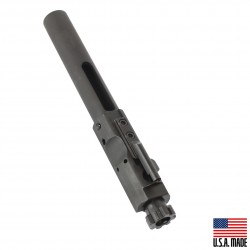 AR-10 Bolt Carrier Group- Parkerized (Made in USA)
