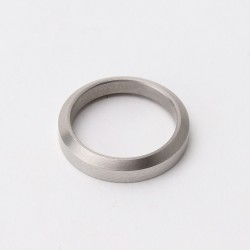 AR-10 Steel Crush Washer 5/8x24 - Stainless