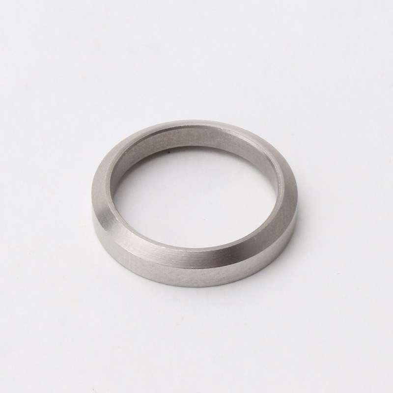 .308 5/8x24 Stainless Steel Crush Washer