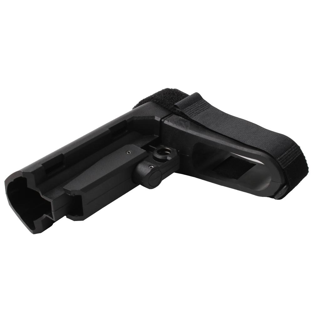 SB-Tactical-SBA3-Pistol-Stabilizing-Brace
