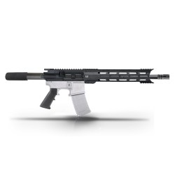 "AR 308 12.5"" Kit - (OPTIONS AVAILABLE)"