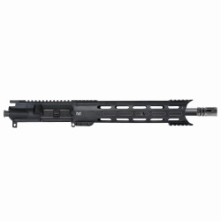 "AR 308 12.5"" 1:10 TWIST W/ (OPTIONS AVAILABLE) - UPPER ASSEMBLY"