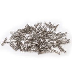 223 308 Buffer Retainer Spring -100 Pcs