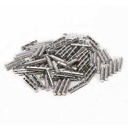 Hammer Pin in Silver -100 Pcs