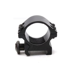 26mm (1 inch) Scope Ring for Picatinny Rail