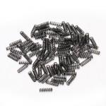 Ruger 10/22 Trigger Plunger Spring -100PCS