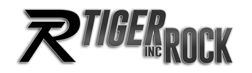 Tiger Rock Inc