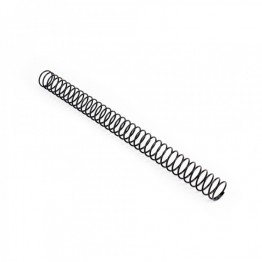 308 Carbine Length Buffer Spring