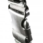 One Point Tactical Bungee Sling  with H&K Hook