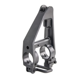 AR-15 A2 Front Sight Gas Block with Bayonet Lug (NEW)