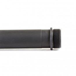 AR-15 Rifle Length Buffer Tube