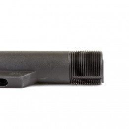 AR-15 Stock Buffer Tube -Mil-Spec