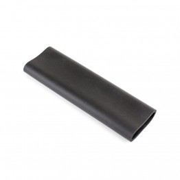 AR-15 Pistol Stock Buffer Tube Foam