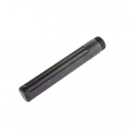 AR-15 Custom Made Pistol Buffer Tube