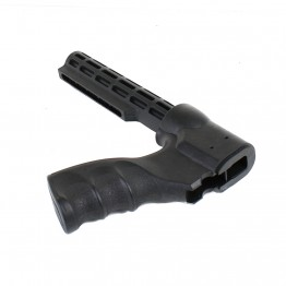 Remington T6 Collapsible Stock with Grip