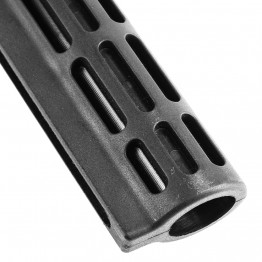 Saiga Rifle / Shotgun 6 Position Stock Tube