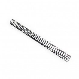 AR-15 Rifle Length Spring