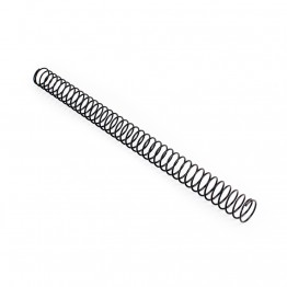 308 Rifle Length Buffer Spring