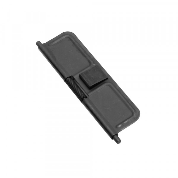 Ejection Port Doors : Ar ejection port dust cover complete assembly easy