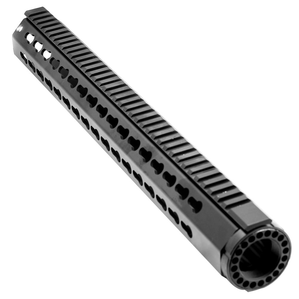 AR15-16