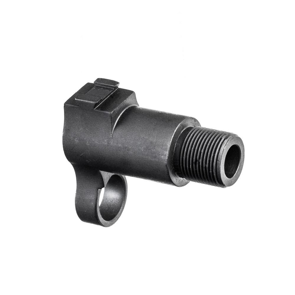 M1A SOCOM Muzzle Brake Adapter - 5/8