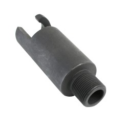 "Mosin Nagant 91/30 Muzzle Brake Adapter (5/8""x24 Thread)"