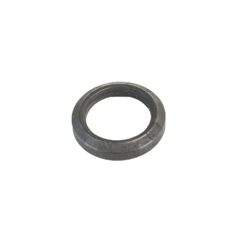 "AR-15 Tapered Steel Crush Washer 1/2""x28"