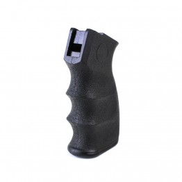 AK Pistol Grip with Screw