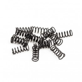 AR-15 Disconnector Spring -100 Pcs