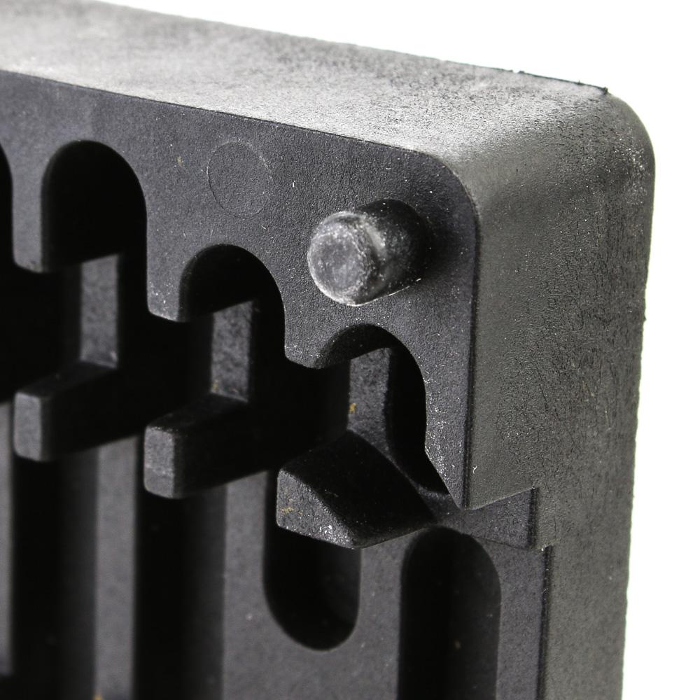 Upper Receiver Vise Block for AR-15