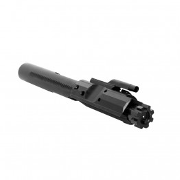 AR-10 Bolt Carrier Group- Black Nitride (Made in USA)