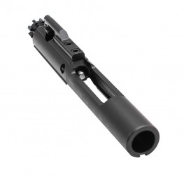 .223/5.56 Bolt Carrier Group- Black Nitride (Made in USA)