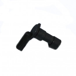 AR-15 Single Safety Seletor Lever