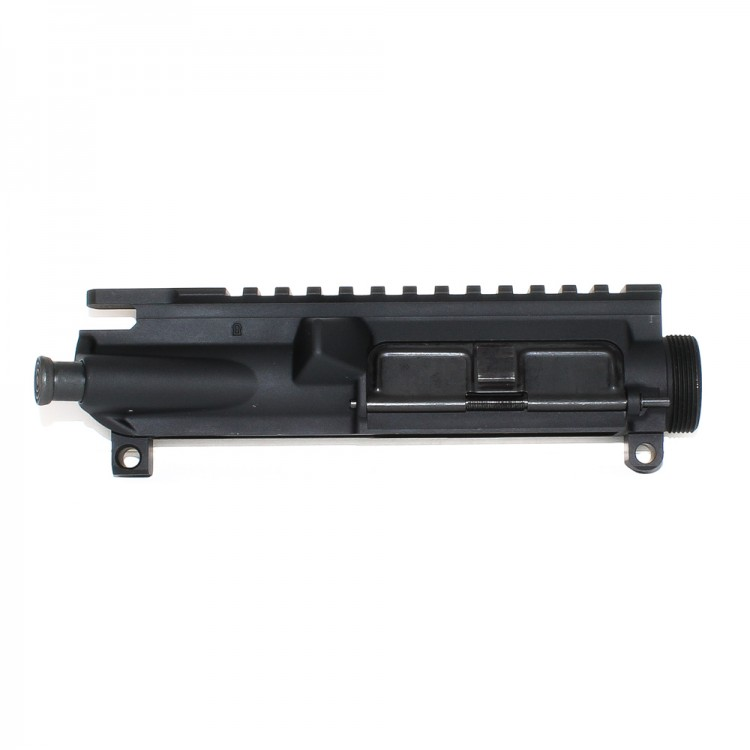 Ar 15 Flat Top Upper Receiver Kit Made In U S A Incl