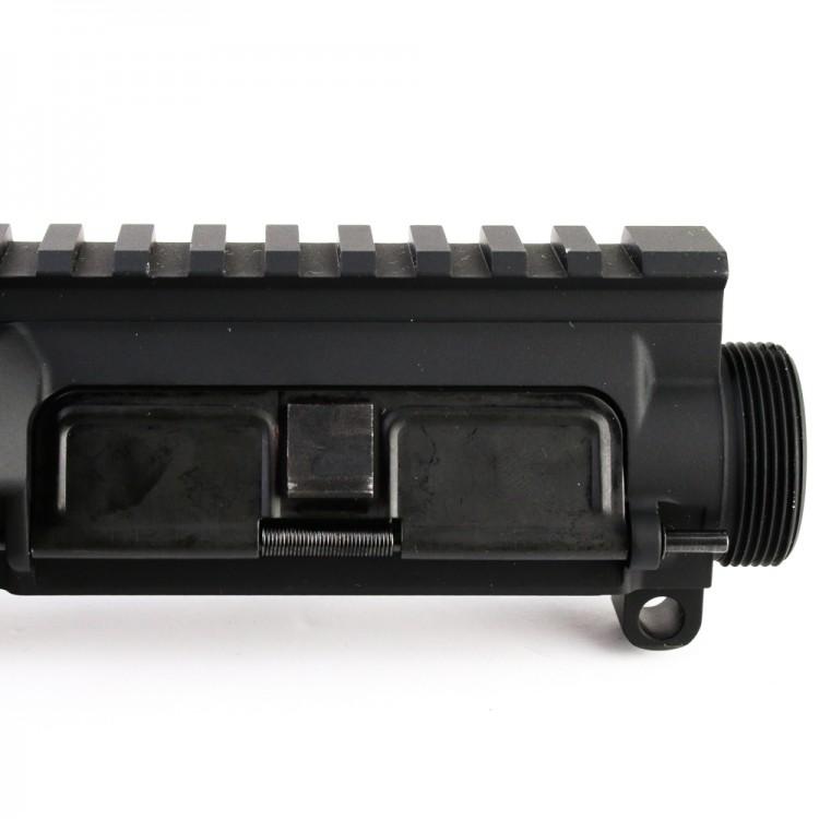 Ar 15 Flat Top Upper Receiver Kit Made In U S A Incl