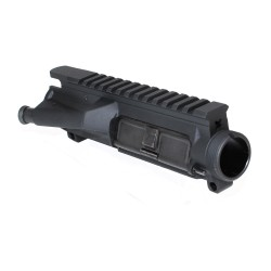 AR-15 Complete Upper Receiver Assembly w/Forward Assist & Dust Cover