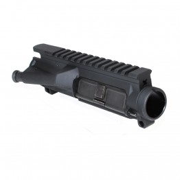 AR-15 Complete Upper Receiver Assembly w/Foreward Assist & Dust Cover