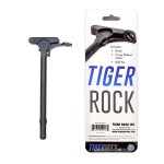 AR-15 Tactical Charging Handle w/ Oversized Latch - Packaged