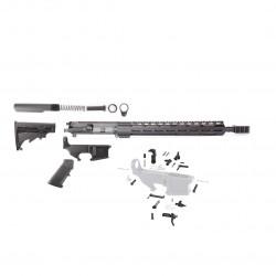 AR15-105-300-Blackout-Pistol-Length-Kit-7-M-lok-Super-Slim