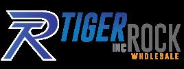 Tiger Rock Inc