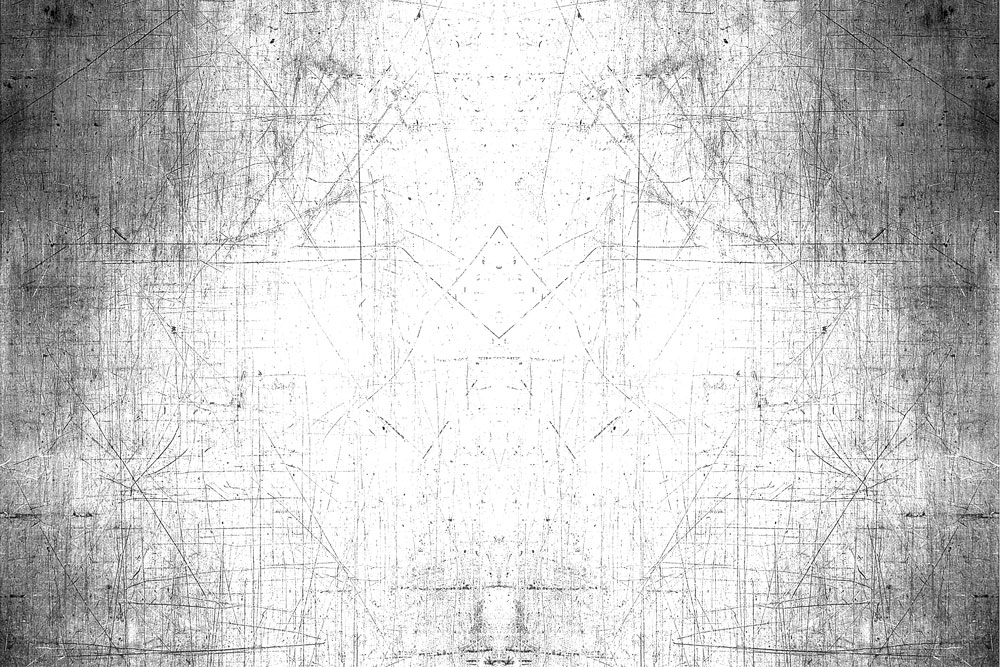 AAP-Background-Slider