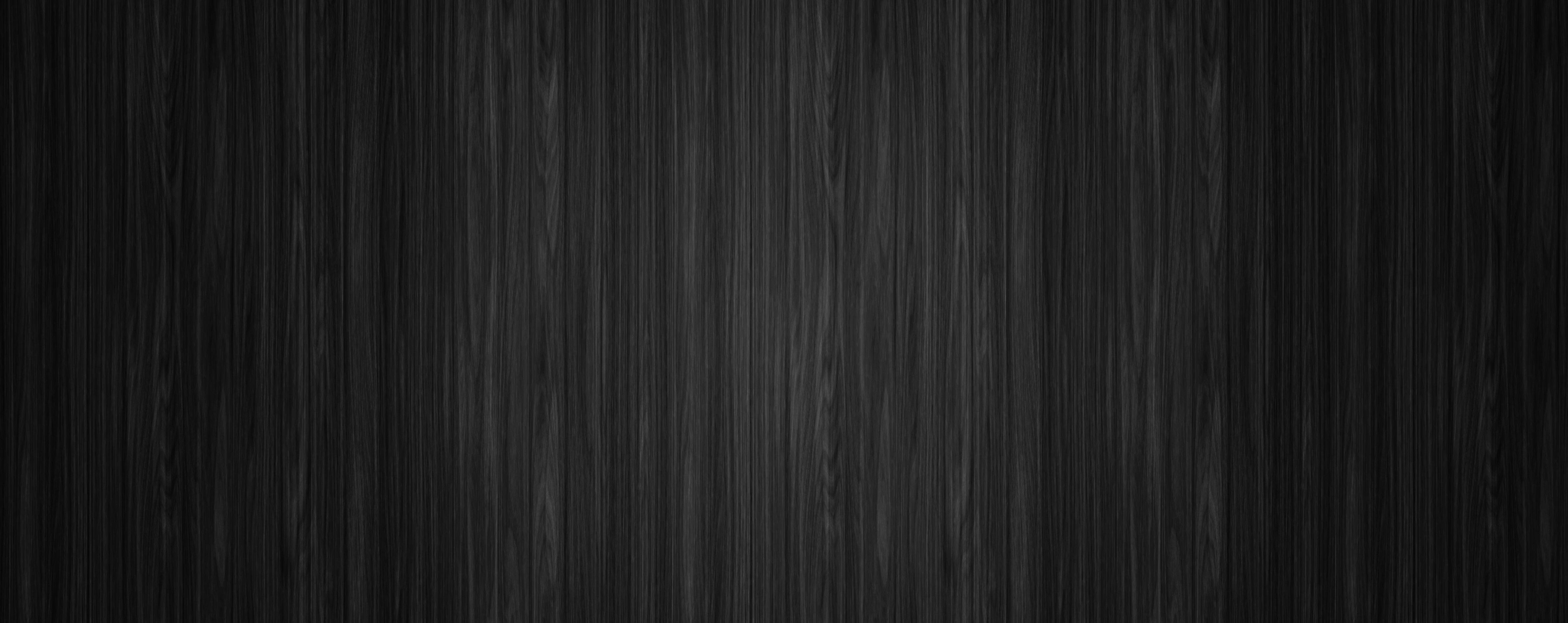 rk17-background
